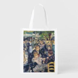 Pierre une boule de Renoir | chez Moulin de la Sacs D'épicerie