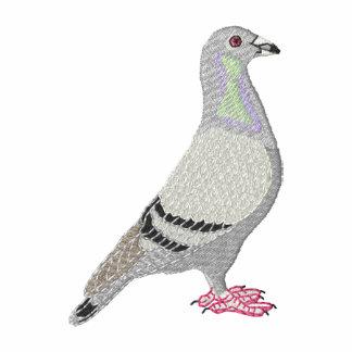 Pigeon Vestes
