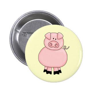 Piggie Badges