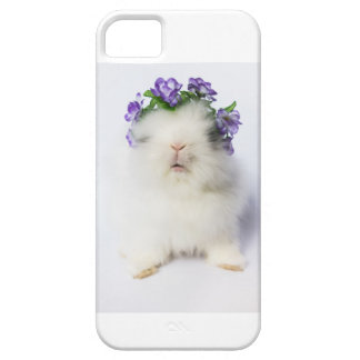 Pigi fleuri étui iPhone 5