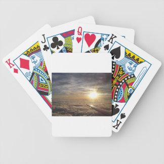 pilotez les cieux merveilleux jeux de cartes