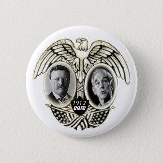 Pin 2012 de Ron Paul /TR Pin's