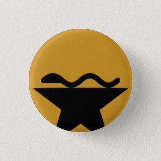 Pin de Hamilton Snerd Badges