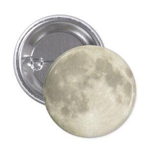 Pin de lune badges