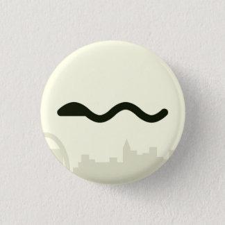 Pin de Sherlock Snerd Badge