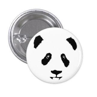 Pin d'ours panda pin's