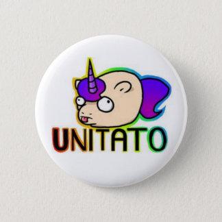 Pin d'Unitato Badges