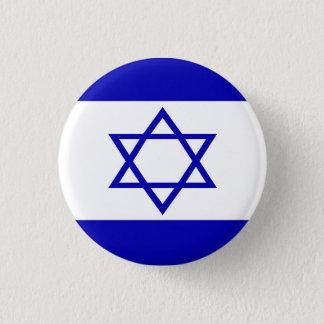 Pin israélien de drapeau pin's