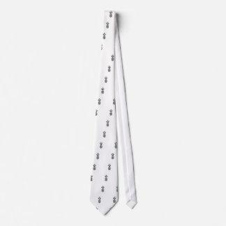 Pin noir Apple Cravates