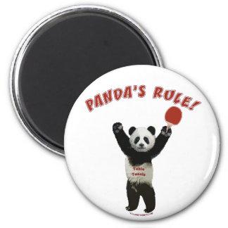 cadeaux ping pong le panda t shirts posters id 233 es cadeaux zazzle