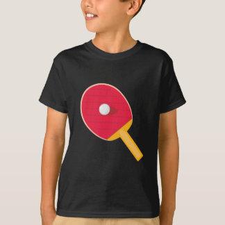 Ping-pong T-shirt
