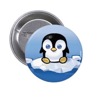 Pingouin Badges