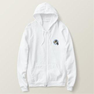 Pingouin Sweat-shirt Avec Capuche