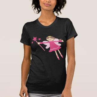 PinkFairies12 T-shirt