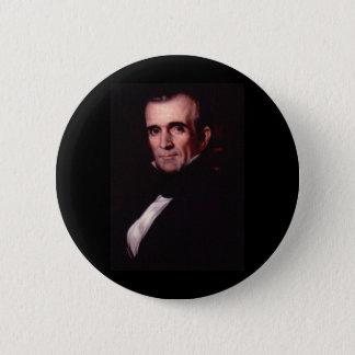 Pin's 11ème USA président de James K. Polk