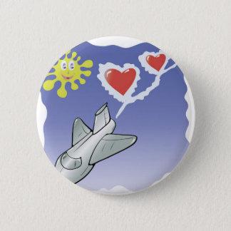 Pin's 23plane