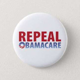 Pin's Abrogation Obamacare
