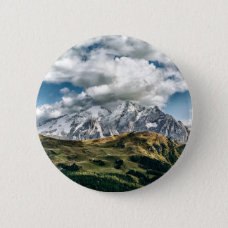 Pin's Alpes de dolomites, Italie