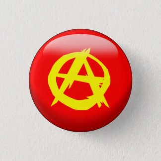 Pin's Anarchie