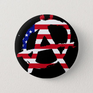 Pin's Anarchie #2