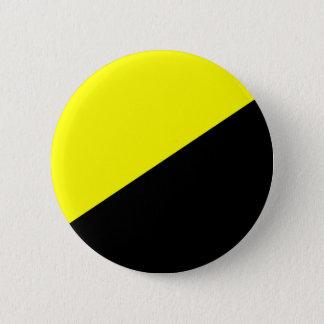 Pin's Ancap, drapeau politique de la Colombie