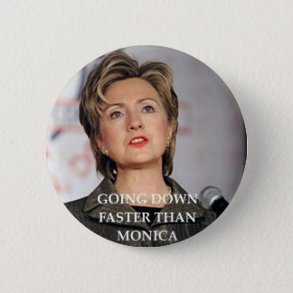 Pin's anti hillary Clinton