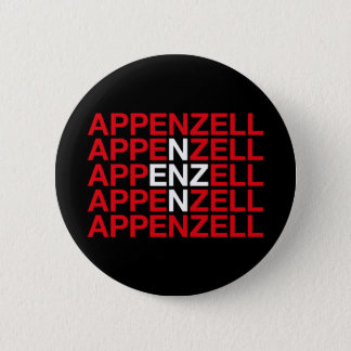 PIN'S APPENZELL