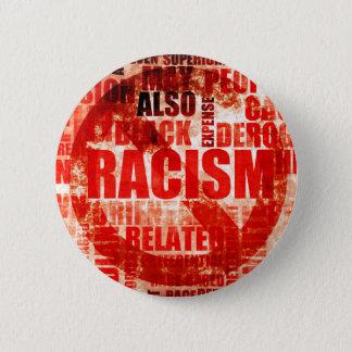 Pin's Arrêtez le racisme