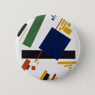 Pin's Art de Kazimir Malevich