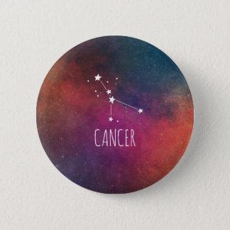 Pin's Astrologie de Cancer