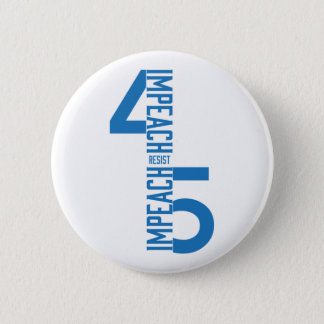 PIN'S ATTAQUEZ #45 RÉSISTENT