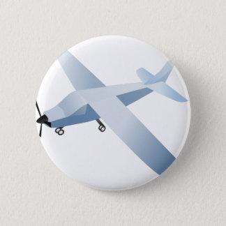 Pin's Avion