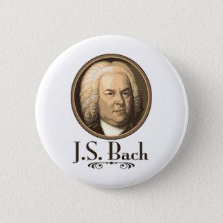 Pin's Bach
