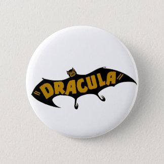 Pin's Batte de vampire de Dracula