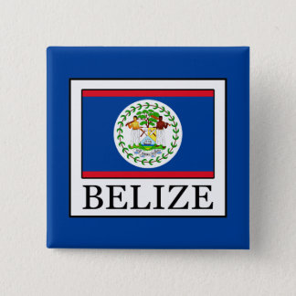 Pin's Belize