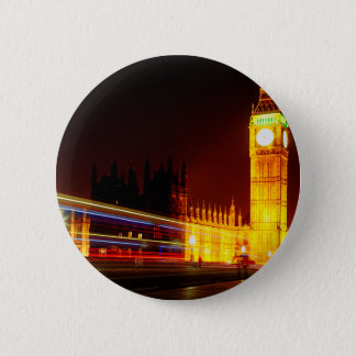 Pin's Big Ben, Londres