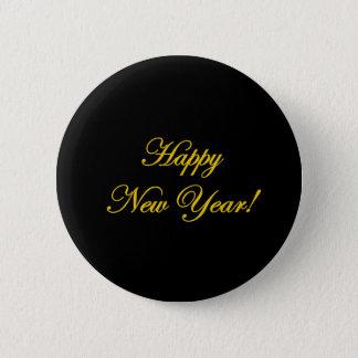 Pin's Bonne année !