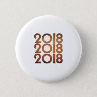 Pin's Bonnes années 2018 rétros femmes vintages d'hommes