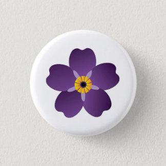 Pin's Bouton centennal de génocide arménien petit