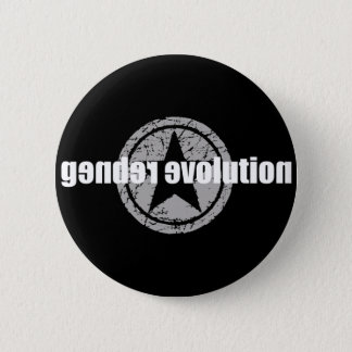 Pin's Bouton de noir d'évolution de genre