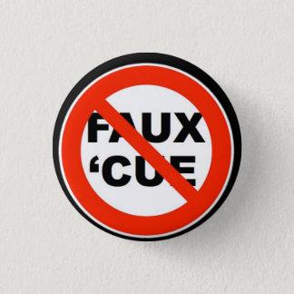 Pin's Bouton de XFQ