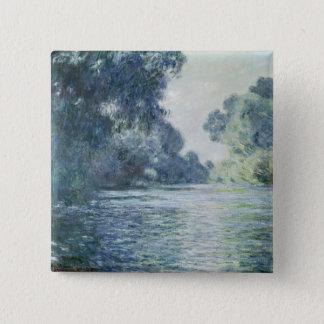 Pin's Branche de Claude Monet | de la Seine près de
