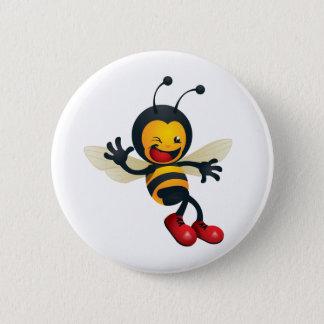 Pin's bumble_bee.png