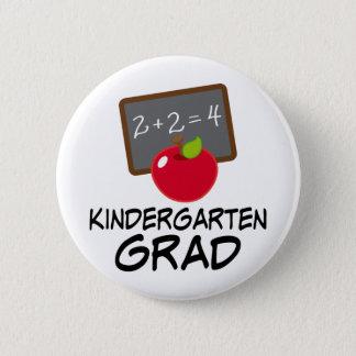 Pin's Cadeau licencié de jardin d'enfants