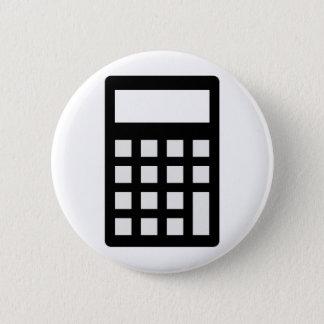 Pin's Calculatrice