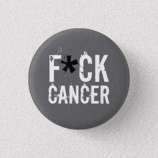 PIN'S CANCER DE F*CK