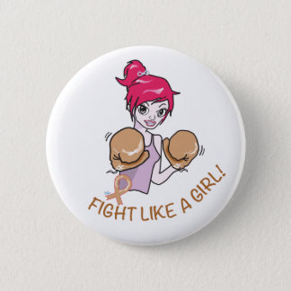 PIN'S CANCER FIGHT-CHILDHOOD