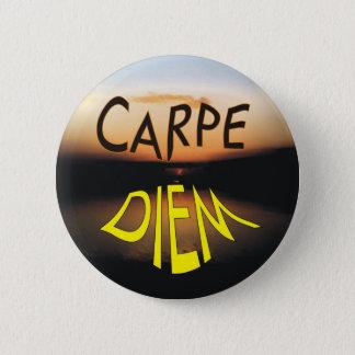 PIN'S CARPE DIEM
