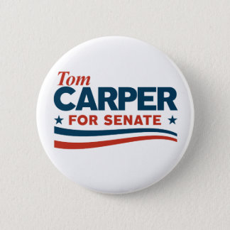Pin's Carper de Tom