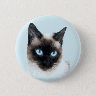 PIN'S CAT 11
